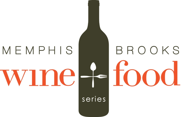Memphis Wine + Food Series
